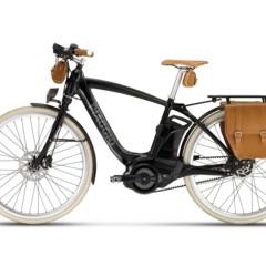 Foto 21 de 30 de la galería piaggio-wi-bike en Xataka