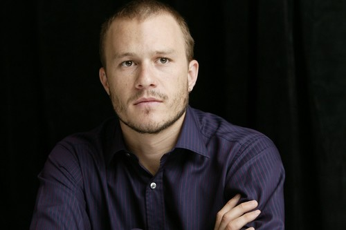 Diez años sin Heath Ledger: mucho más que un inolvidable Joker