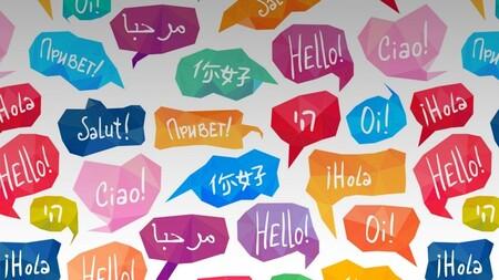 Google Tivoli será una alternativa a Duolingo para enseñar idiomas empleando inteligencia artificial, según The Information