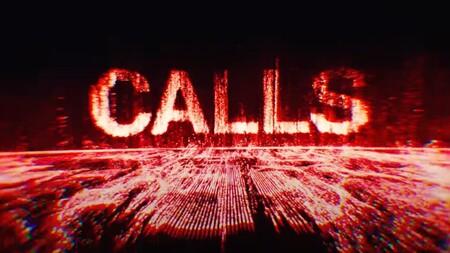 calls creditos