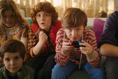Mejores ofertas en videojuegos del Black Friday 2020: FIFA 21, Borderlans 3, Streets of Rage 4 y más juegos rebajados