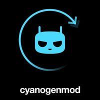 Cyanogen confirma el cierre de sus servicios para el 31 de diciembre
