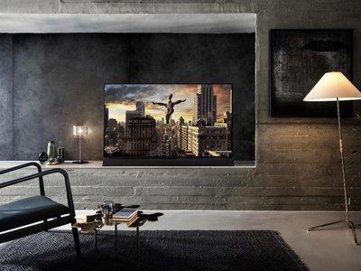 """Panasonic estrena nuevos televisores OLED con algo que han llamando """"metadatos dinámicos HDR10+"""""""