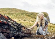 El big data de Juego de Tronos sabe quién va a ser el próximo personaje en morir (y muchas cosas más)