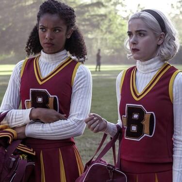 'Las escalofriantes aventuras de Sabrina' ha terminado para siempre: lo que más y lo que menos nos ha gustado de la serie de Netflix