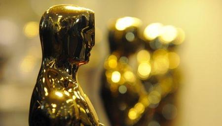 Las 265 películas que aspiran a ganar el Oscar