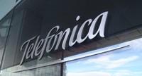 Telefónica llega a un acuerdo con América Móvil para facilitar la operación de compra de la alemana E-Plus