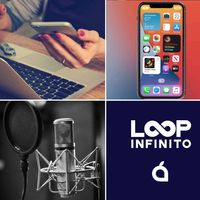 La beta de Big Sur, los widgets de iOS 14, la batalla de Epic... La semana del podcast Loop Infinito