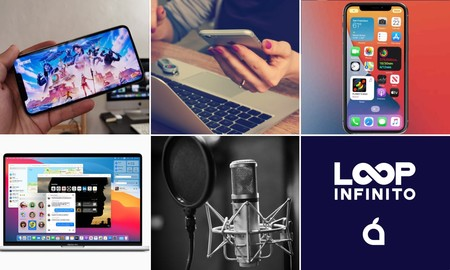 La beta de Big Sur, los widgets de iOS 14, la batalla de Epic... La semana del podcast Loop Infinito