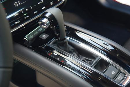 Honda Hrv Motorpasion 49