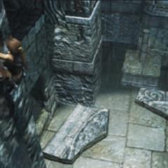Foto 8 de 9 de la galería tomb-raider-underwold en Vida Extra