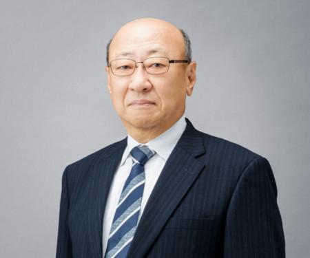 Nintendo tiene nuevo CEO: Tatsumi Kimishima