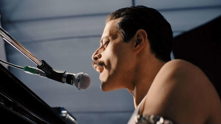 """Rami Malek se distancia de Bryan Singer y aclara que su colaboración en 'Bohemian Rhapsody' """"no fue agradable"""""""
