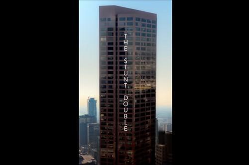'The Stunt Double': el corto de Damien Chazelle para Apple plasma todas las luces y sombras del formato vertical
