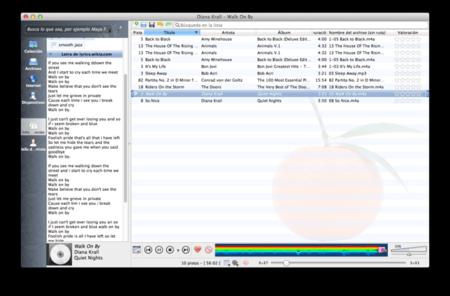 Clementine, el reproductor de audio multiplataforma se actualiza con soporte para Spotify y Grooveshark