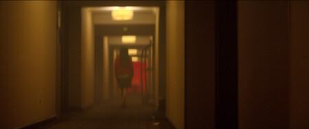 'Escena del crimen: Desaparición en el Hotel Cecil': Netflix desmitifica el misterio de Elisa Lam para indagar en el lado oscuro de Los Ángeles
