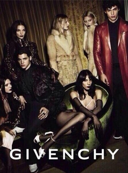 kendall-jenner-givenchy-fall-2014-campaign-1.jpg