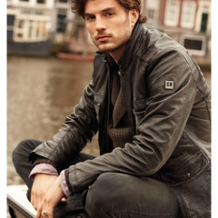 hugo-boss-orange-otono-invierno-20112012-jon-kortajarena-suma-y-sigue