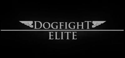 Dogfight elite, crowdfunding para convertirnos en un Ace de la WWI