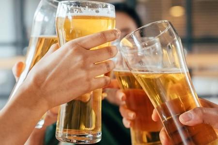 Descubre la app de la Ruta de la Cerveza Artesanal en México