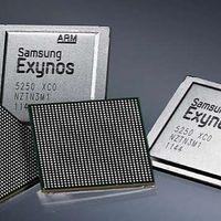 Samsung tendrá que pagar 400 millones de dólares por usar transistores patentados en sus procesadores