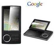 Google Phone según los expertos