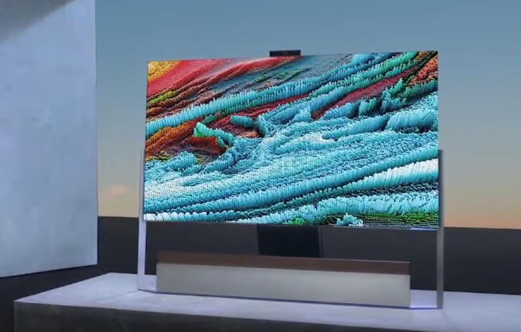 TCL X925 PRO y X925: estos televisores QLED 8K con retroiluminación MiniLED y HDMI 2.1 llegan para dar mucha guerra en la gama alta