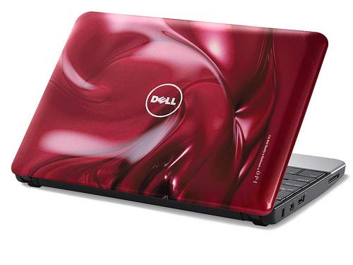 Foto de Diseños nacarados en Dell (2/25)