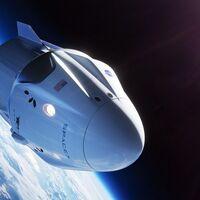 Cómo Musk y SpaceX han conseguido que el billete para ir al espacio sea más barato que el de los rusos