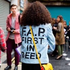 Foto 9 de 10 de la galería chaqueta-con-espalda-escrita en Trendencias
