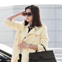 Las It Girls y los Fashion Influencers ahora vienen de Oriente