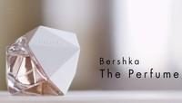Bershka entra en el mundo de la perfumería con sus nuevos perfumes
