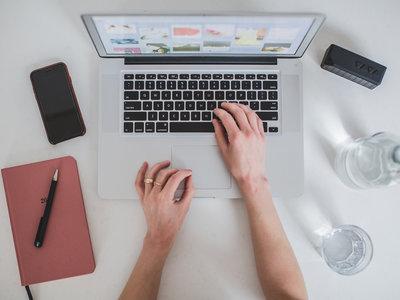 Innovación, seguridad y velocidad: los mejores navegadores de 2017