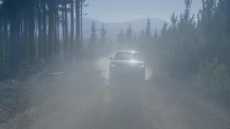 Es oficial, el nuevo SUV de Audi se llamará Q2