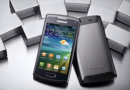 Samsung no confirma la unión de bada con Tizen