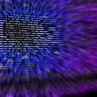 Usan una versión fraudulenta del lector de pantalla de Windows para extraer información sensible de empresas tecnológicas