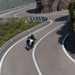 Foto 43 de 111 de la galería husqvarna-nuda-900-y-900r-datos-y-fotos-oficiales en Motorpasion Moto