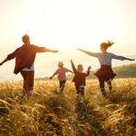 13 viajes para hacer con niños en Semana Santa: las mejores escapadas en familia