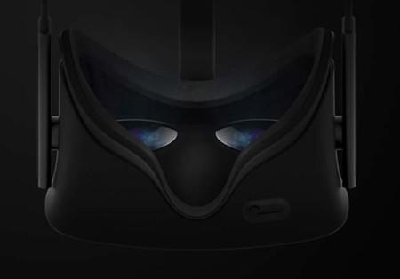 La versión comercial del Oculus Rift se venderá en inicios de 2016