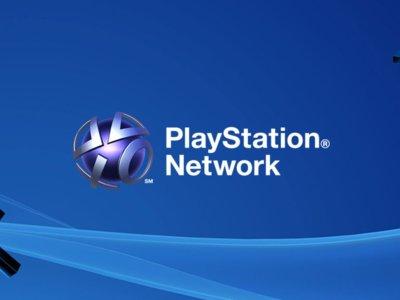 Sony obliga a cambiar la iD de usuario a un jugador llamado Jihad