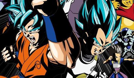 Dragon Ball Xenoverse 2: las batallas que definieron el Dragon World en un tráiler de 8 minutos