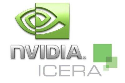 Nvidia compra Icera para dar otro paso más hacia los dispositivos móviles