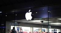 El iMac acapara el 48% de las ventas de sobremesa en los Estados Unidos