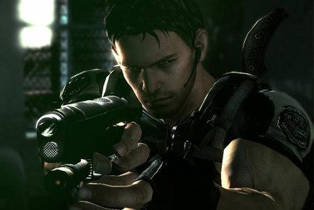 'Resident Evil 5' podría llegar a PC a finales de año