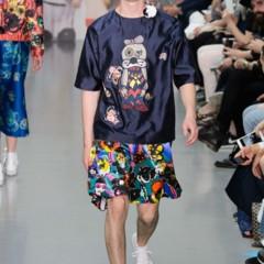 Foto 7 de 20 de la galería kit-neale en Trendencias Hombre