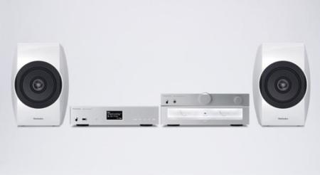 technics-c700-set-a.jpg