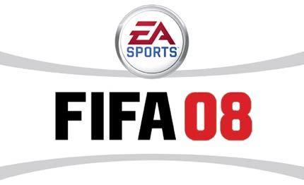 Comienza la competición FIFA Interactive World Cup 2008