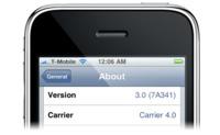 El Dev-Team mostrará como liberar el iPhone OS 3.0 antes del lanzamiento oficial