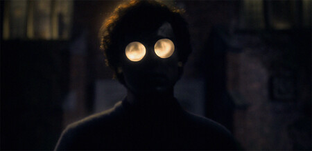 Dentro de 'La maldición de Bly Manor': referencias, curiosidades y final explicado de la serie de terror de Netflix