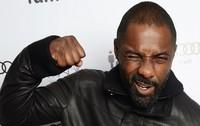 Idris Elba luchará contra terroristas en 'Bastille Day'